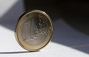 NBP: euro szansą dla Polski, ale są warunki