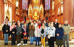 Historia, architektura, egzotyka w stolicy Dolnego Śląska