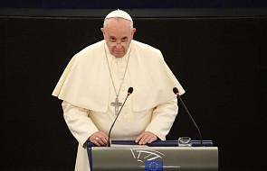 Czy Franciszek jest papieżem socjaldemokratą?