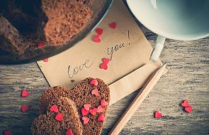 Co to jest miłość?