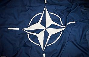 Dowódca U.S. Army: Sojusz musi ćwiczyć