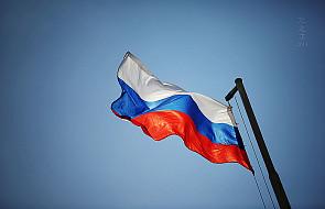 Rosja w euforii, ale sankcje zmienią nastroje