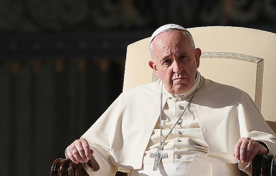 Papieski list z okazji Roku Życia Konsekrowanego