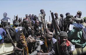 Nigeria: 92 ofiary zamachu w meczecie w Kano