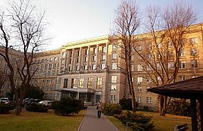 Aktywność rosyjskich służb niezmiennie wysoka