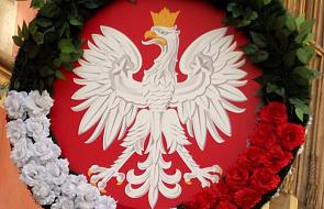 96 lat temu Polska odzyskała niepodległość
