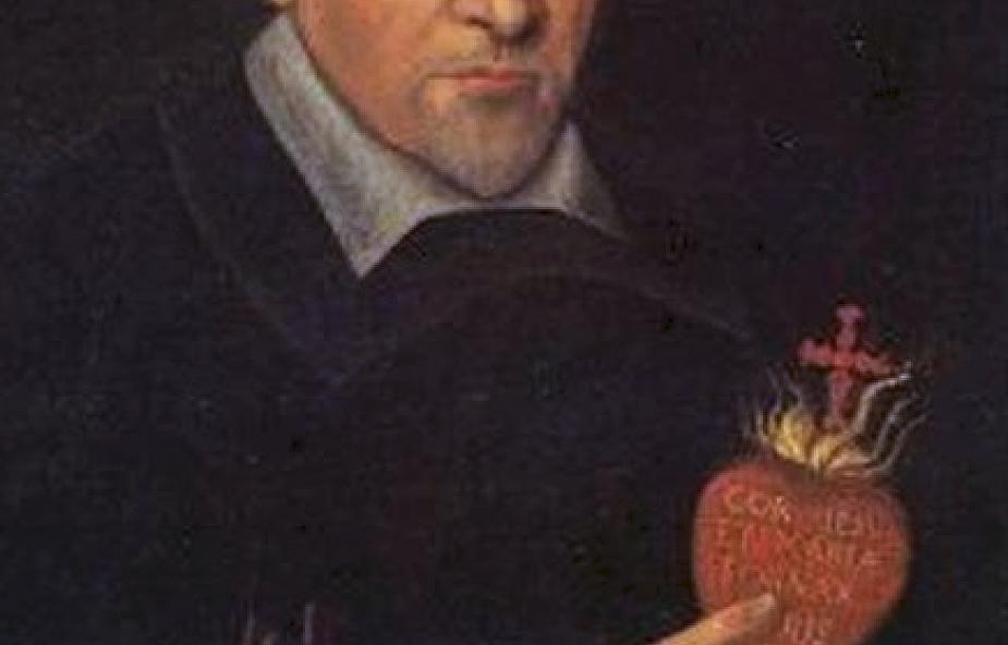 Św. Jan Eudes nowym doktorem Kościoła?