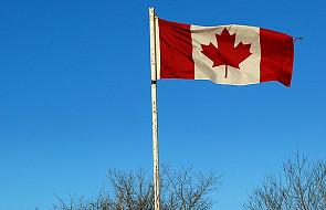Kanada zabroni wjazdu poligamistom