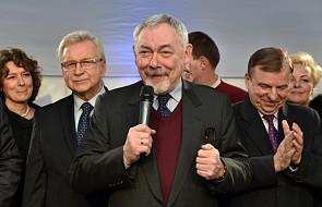 Jak głosowała Małopolska w II turze wyborów?