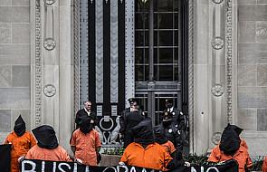 Niemiecka prasa o raporcie ws. tortur CIA