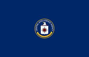 CIA odpowiada własnym raportem