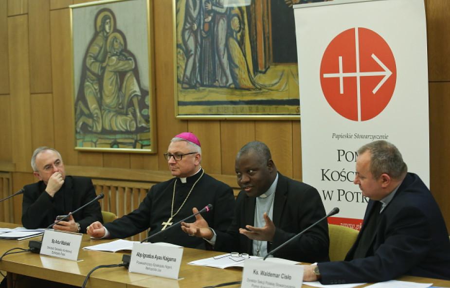Kryzys wolności religijnej na świecie