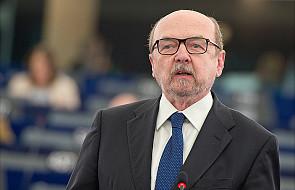 UE: Polskie wybory to powód do zmartwienia