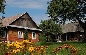 KE zaakceptowała 8,6 mld dla polskiej wsi