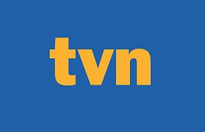Amerykanie i Niemcy bija się o TVN