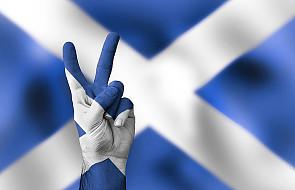 Czy Szkoci chcą wybrać niepodległość?