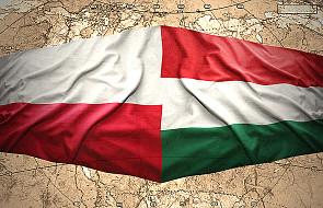Wzgórze Jabłoniec to węgierskie Monte Cassino