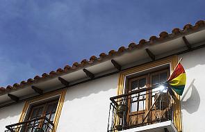 Boliwia: przygotowania do wizyty Franciszka
