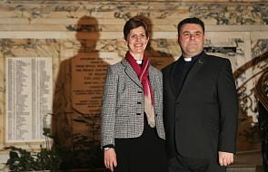 Kościół Anglii ma pierwszego biskupa-kobietę