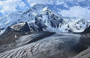 Duszpasterstwo wKirgistanie