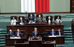 Poroszenko: Polacy wyciągnęli do nas rękę