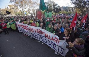 Hiszpania: kontrowersyjna ustawa