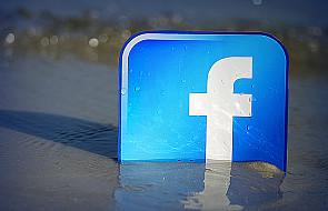 Kreml kontroluje portale społecznościowe