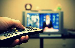 Zasady gry w chowanego z mediami