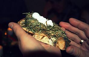 Starosłowiańskie korzenie wigilijnej symboliki