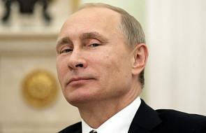 Rosja: wystartowała rakieta nośna Angara-A5