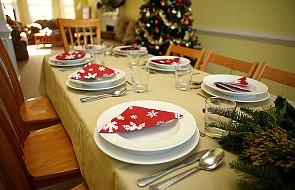 Wigilia Bożego Narodzenia: znaczenie i obyczaje