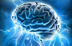 Stymulacja mózgu prądem wybudza ze śpiączki