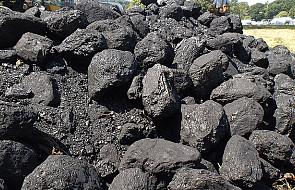 Rosja ma dostarczać na Ukrainę energię i węgiel