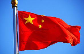 Chiny: kary do 9 lat więzienia za pożar na fermie