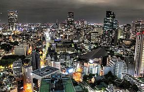 Japonia: zmarł abp G. Pittau - jezuita