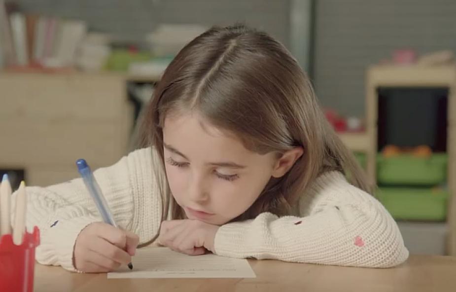O czym naprawdę marzą dzieciaki?