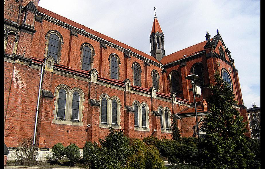 Ponad 2 mln zł będzie kosztować dach katedry