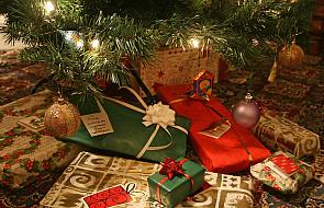 Jasna Góra: zbieranie nietrafionych prezentów