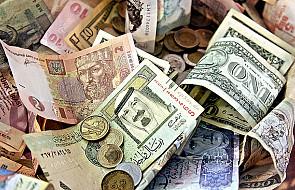 Ekonomiści: nie będzie zmian stóp procentowych