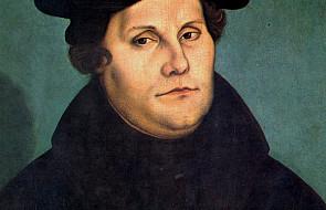 500 lat po Lutrze delegacja luteran w Rzymie