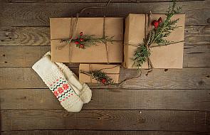 I to jest genialny pomysł na nietrafiony prezent!