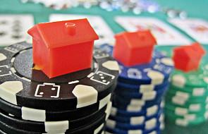 Nie daj się uzależnić od hazardu