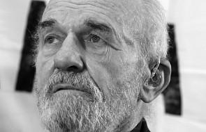 Zmarł Kazimierz Świtoń, znany opozycjonista