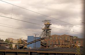 Szykują się zmiany w polskim górnictwie