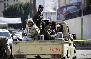 W Arabii Saudyjskiej zatrzymano 135 osób