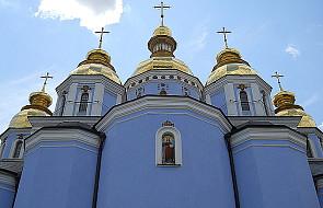 Trwa zbiórka na rzecz Kościoła na Wschodzie