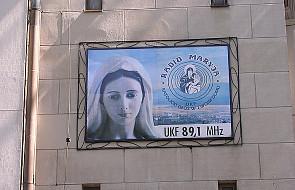 23. rocznica powstania Radia Maryja
