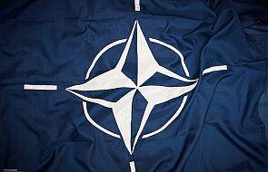NATO szuka sposobu na wojnę propagandową