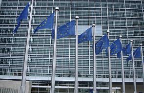 Kraje unijne zgłosiły projekty inwestycyjne