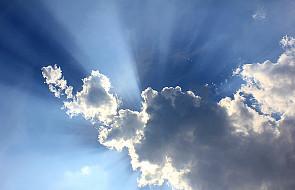 Bóg nie posyła do piekła - Mt 18, 12-14